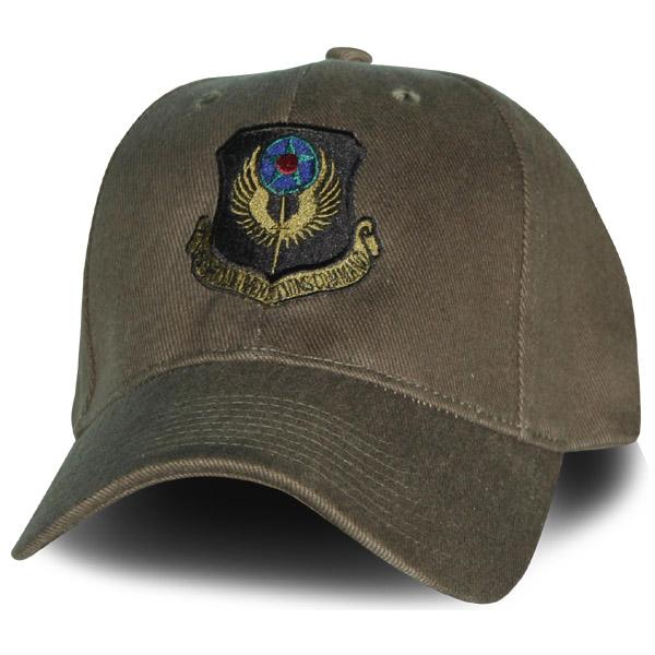 b65eb51ec47 Ball Caps – Mitchell Proffitt