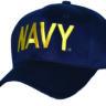 BC8-NAVY-BLUE