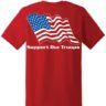 TS-113RED
