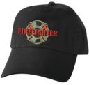 BC-FIREFIGHTER