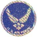 D154-AF