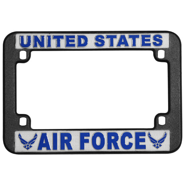 how to take off license plate frame