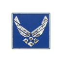 M25-AF