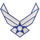 P05-AF