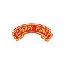 P99-M CHERRY