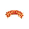 P99-M DESERT STORM