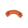 P99-M GRENADA