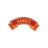 P99-M HAWAII