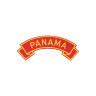 P99-M PANAMA