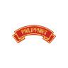 P99-M PHILIPPINES