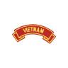 P99-M VIETNAM