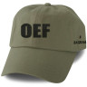 BC11-OEF-OLIVE