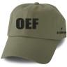 BC11-OEF-OLIVE