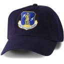 BC115-AF-BLUE