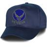 BC125-AF-BLUE