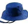 BH-BLUE