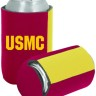 NK01-USMC