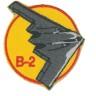 PFB-14
