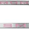 LMLFM02