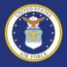 F8-AF-US