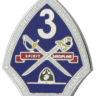 PI15043