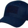 BC-HL-BLUE