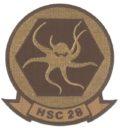 P-HSC28