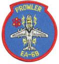 P123-N(S)