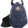 MiniPack-NavyBlue