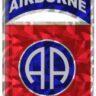 AE-14