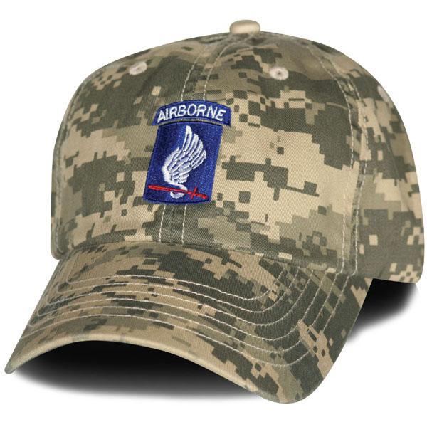57850f2d0 Army Baseball Caps