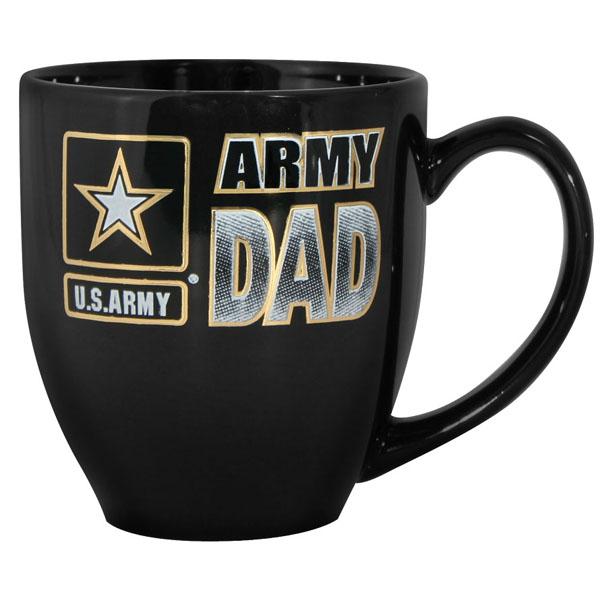 army logo star. Army Army Dad with Army Star